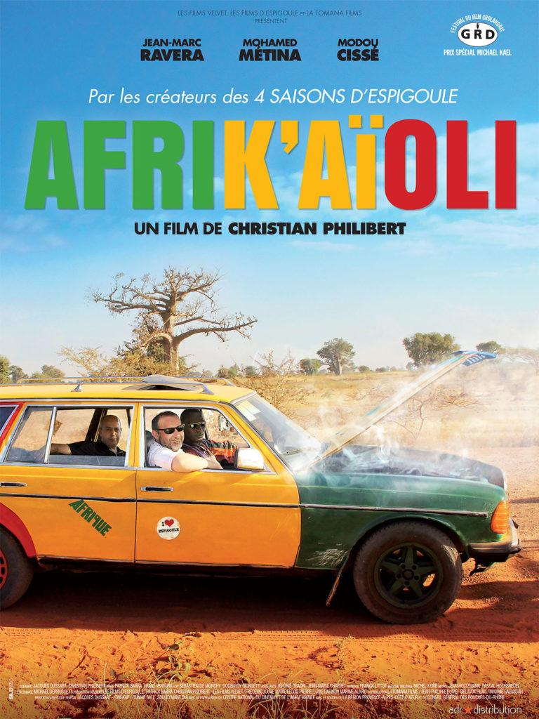 affiche-afrikaioli