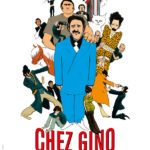 MAKING OF : Musique –  CHEZ GINO