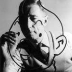 Hergé à l'ombre de Tintin