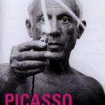PICASSO , L'INVENTAIRE D'UNE VIE