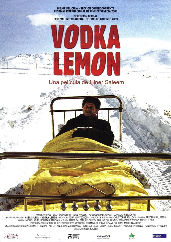 vodka-lemon-affiche_504109_30923