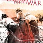 Women at War <br> (1914-1918)