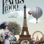 Une si Belle Epoque ! La France d'avant 1914