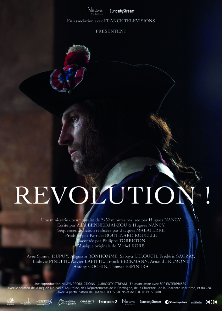 affiches-revolution-portrait-f