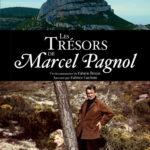 Pagnol's Trasures